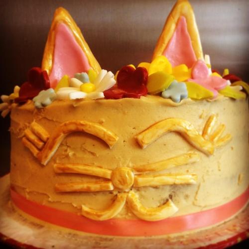 Sensational Chocolate Peanut Butter Birthday Cake Funny Birthday Cards Online Fluifree Goldxyz